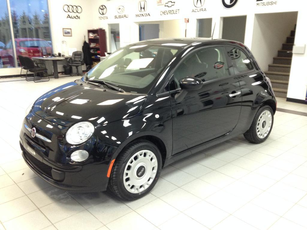 used pop car for fiat hampshire infinity fareham sale in