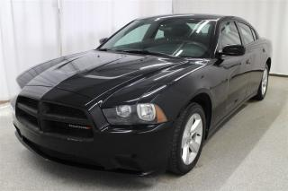 Used 2013 Dodge Charger Se V6 17pomags for sale in Longueuil, QC