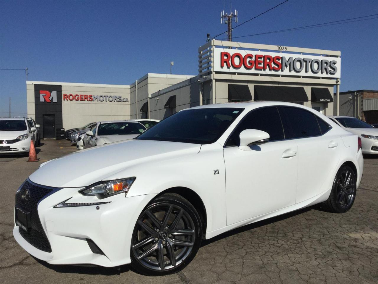 for a reviews f budget bestride on car sale sport new euro lexus review tighter performance