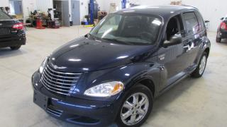 Used 2005 Chrysler PT Cruiser SOLD SOLD SOLD  Watch for more.. for sale in Chatsworth, ON