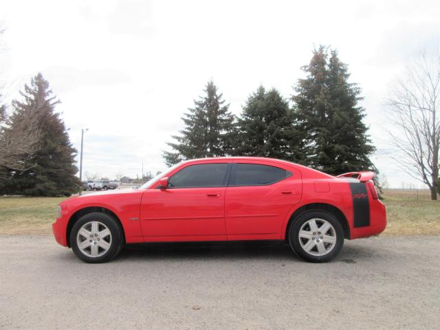 Used Cars and Trucks for sale in Thornton   Rural Route Motors