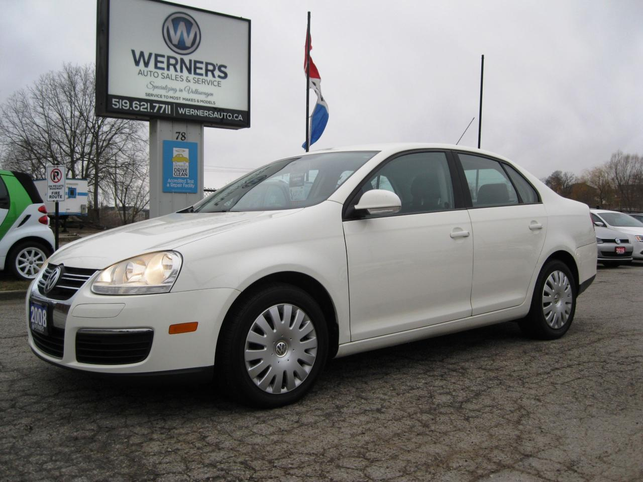 cam image sale sedan for sdn volkswagen full heated seats used large inventory jetta backup
