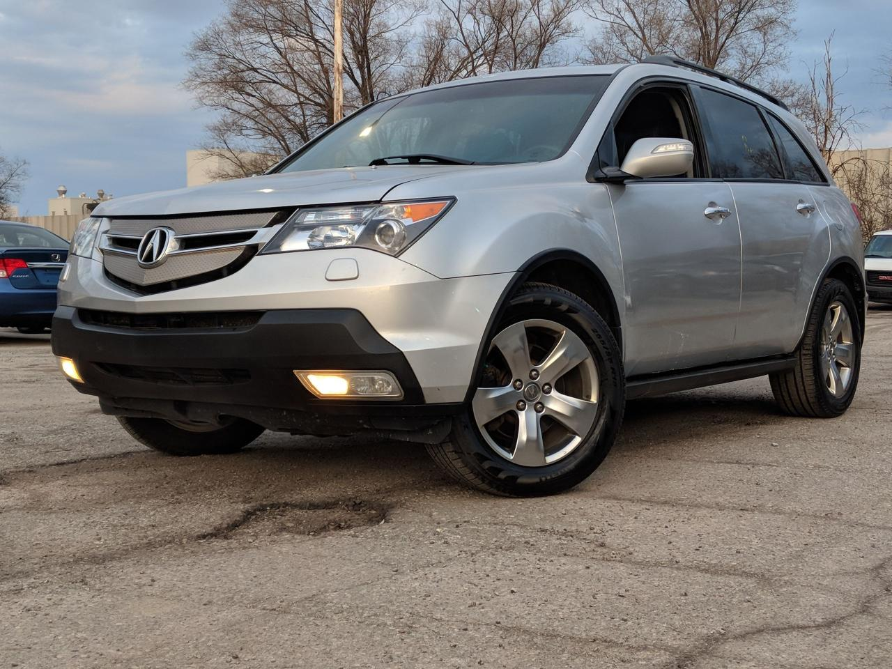 hickory used awesome serving at foreign sale acura mdx michs for awd of cars