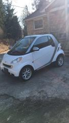 Used 2009 Smart Passion PASSION for sale in Kitchener, ON