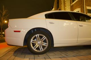 Used 2011 Dodge Charger alloy wheels for sale in Sarnia, ON