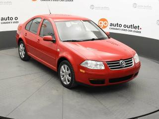 Used 2009 Volkswagen City Jetta 2.0L for sale in Red Deer, AB