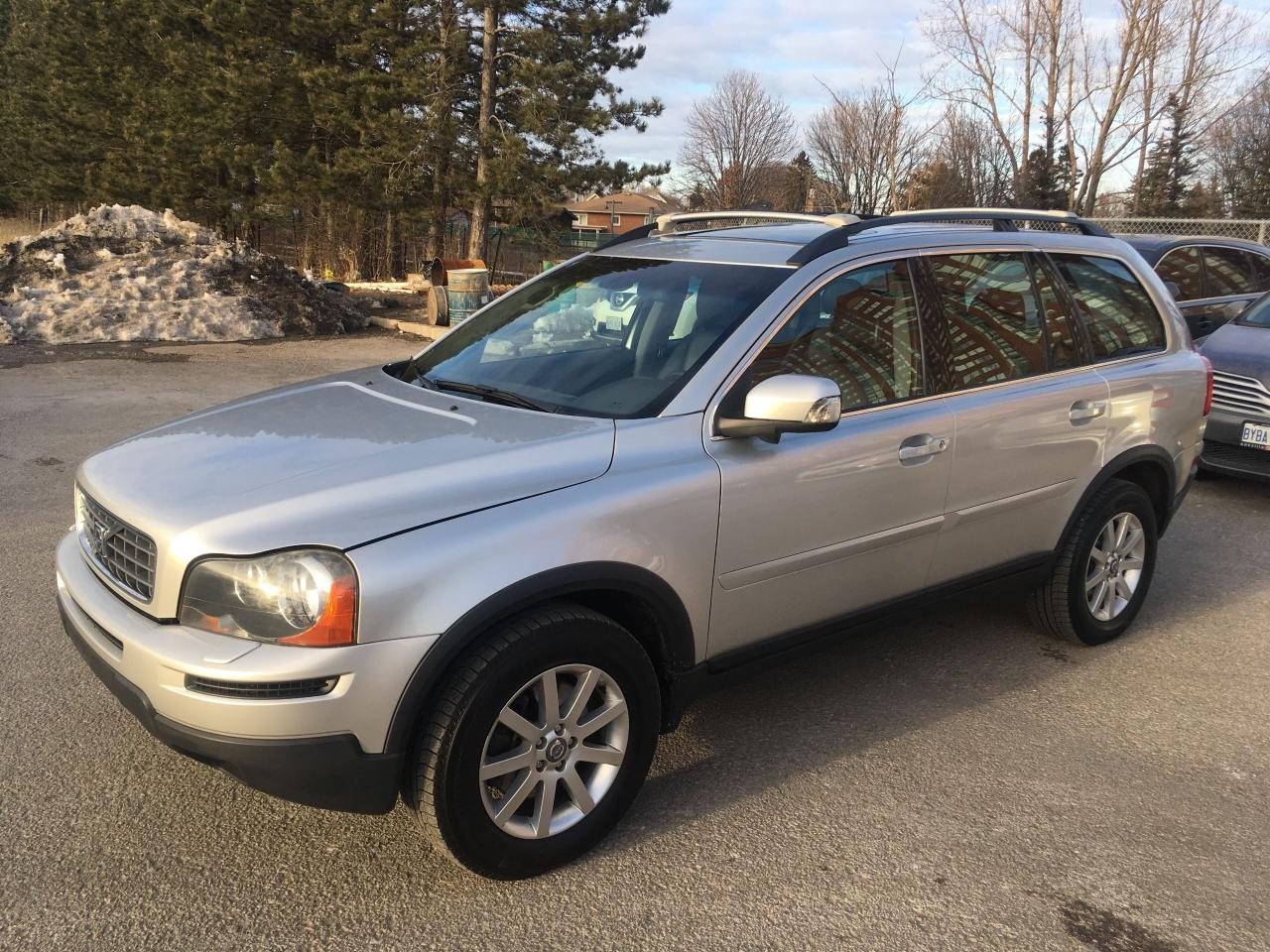 passenger volvo for sale awd mall northshore used auto