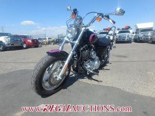 Used 2013 Harley Davidson XL 1200 CP  SPORTSTER for sale in Calgary, AB