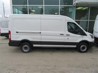 Used 2016 Ford Transit Connect 250 med roof extended cargo van for sale in Richmond Hill, ON