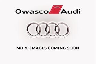 Used 2014 Audi A4 2.0 Komfort + Heated Seats for sale in Whitby, ON