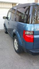 Used 2006 Honda Element EX-P for sale in Cambridge, ON
