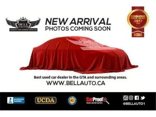 Used 2014 Mercedes-Benz B-Class SPORT TOURER LEATHER for sale in North York, ON
