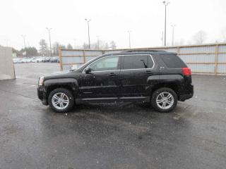 Used 2012 GMC TERRAIN SLE-2 FWD for sale in Cayuga, ON