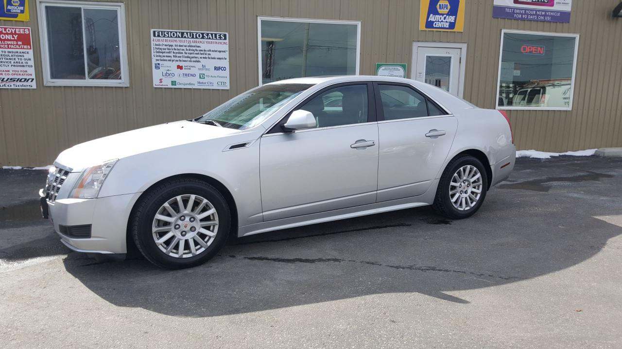 auctions for valley lot sale certificate in copart sun ca left carfinder salvage auto on en cts cadillac black online view
