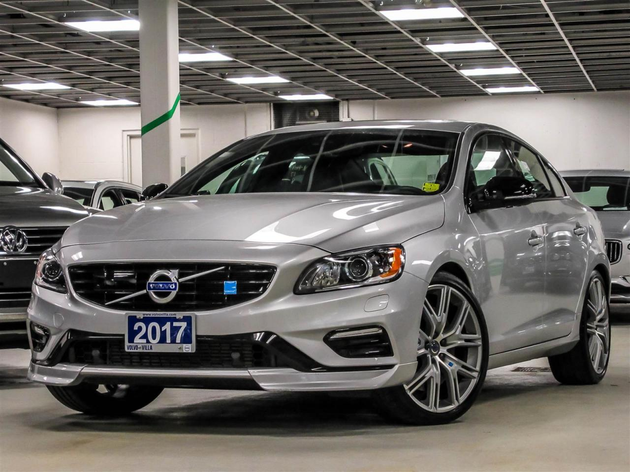 awd game of volvo inscription rear quarter the review a numbers
