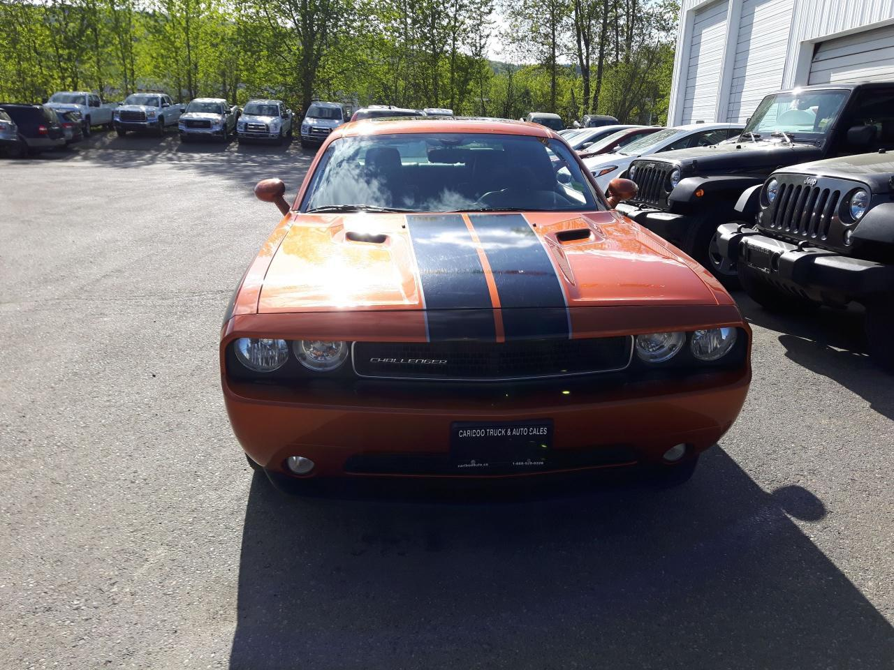 image detail for dodge rt muscle american challenger pin sale
