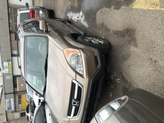 Used 2003 Honda CR-V EXL for sale in Scarborough, ON
