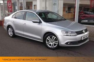 Used 2012 Volkswagen Jetta Highline 2.5 Local 1-Owner Hea for sale in Winnipeg, MB