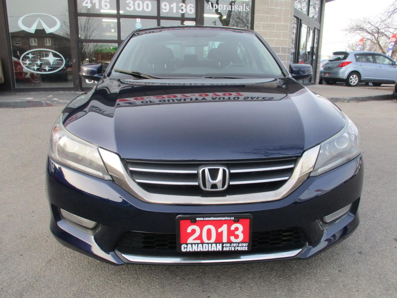 used 2013 honda accord sport camera bluetooth heated. Black Bedroom Furniture Sets. Home Design Ideas