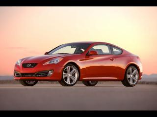 Used 2010 Hyundai Genesis Coupe CERTIFIED for sale in North York, ON