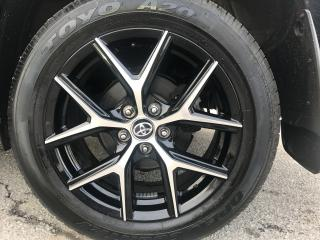 Used 2012 Toyota RAV4 Base ONE OWNER|ACCIDENT FREE|ALLOY WHEELS|SUNROOF for sale in Concord, ON