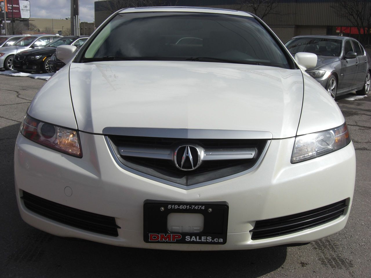meticulous florida inc motors rsx s acura sale type tl one owner sold youtube for miles watch