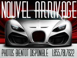 Used 2013 BMW X3 28i XDRIVE|GARANTIE|NAVI|TOIT PANO| for sale in Saint-leonard, QC