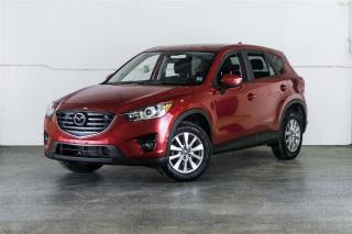 Used 2016 Mazda CX-5 GS for sale in Dartmouth, NS
