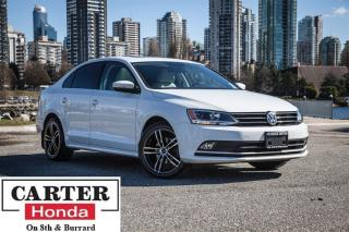 Used 2015 Volkswagen Jetta 2.0 TDI Highline, no decs for sale in Vancouver, BC
