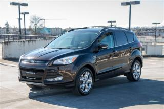 Used 2013 Ford Escape - for sale in Langley, BC