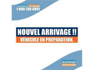 Used 2013 Hyundai Elantra GT GL HAYON CLIMATISEUR + SIÈGE CHAUFFANT + for sale in Saint-jean-sur-richelieu, QC