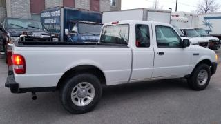 Used 2011 Ford Ranger XL for sale in Scarborough, ON