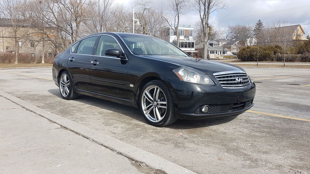 infiniti sale vip pinterest pin infinity for stance cedric nissan