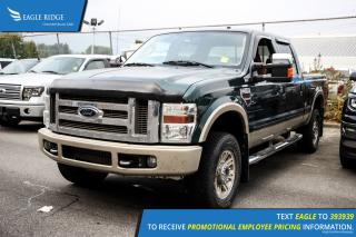 Used 2008 Ford F-350 for sale in Coquitlam, BC