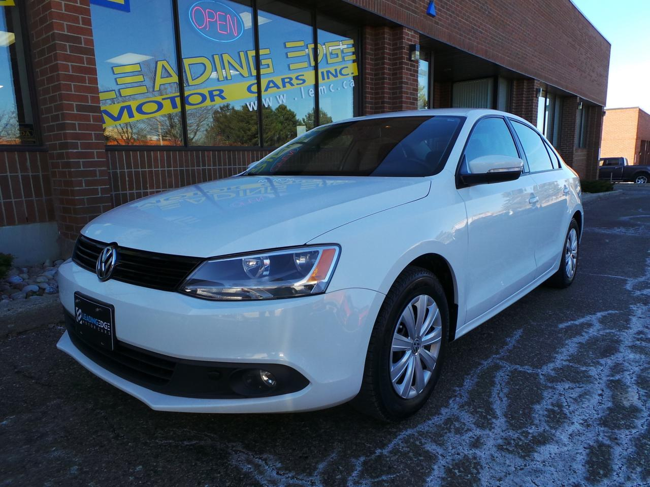 contact at for detail jetta sale sedan used volkswagen us auto
