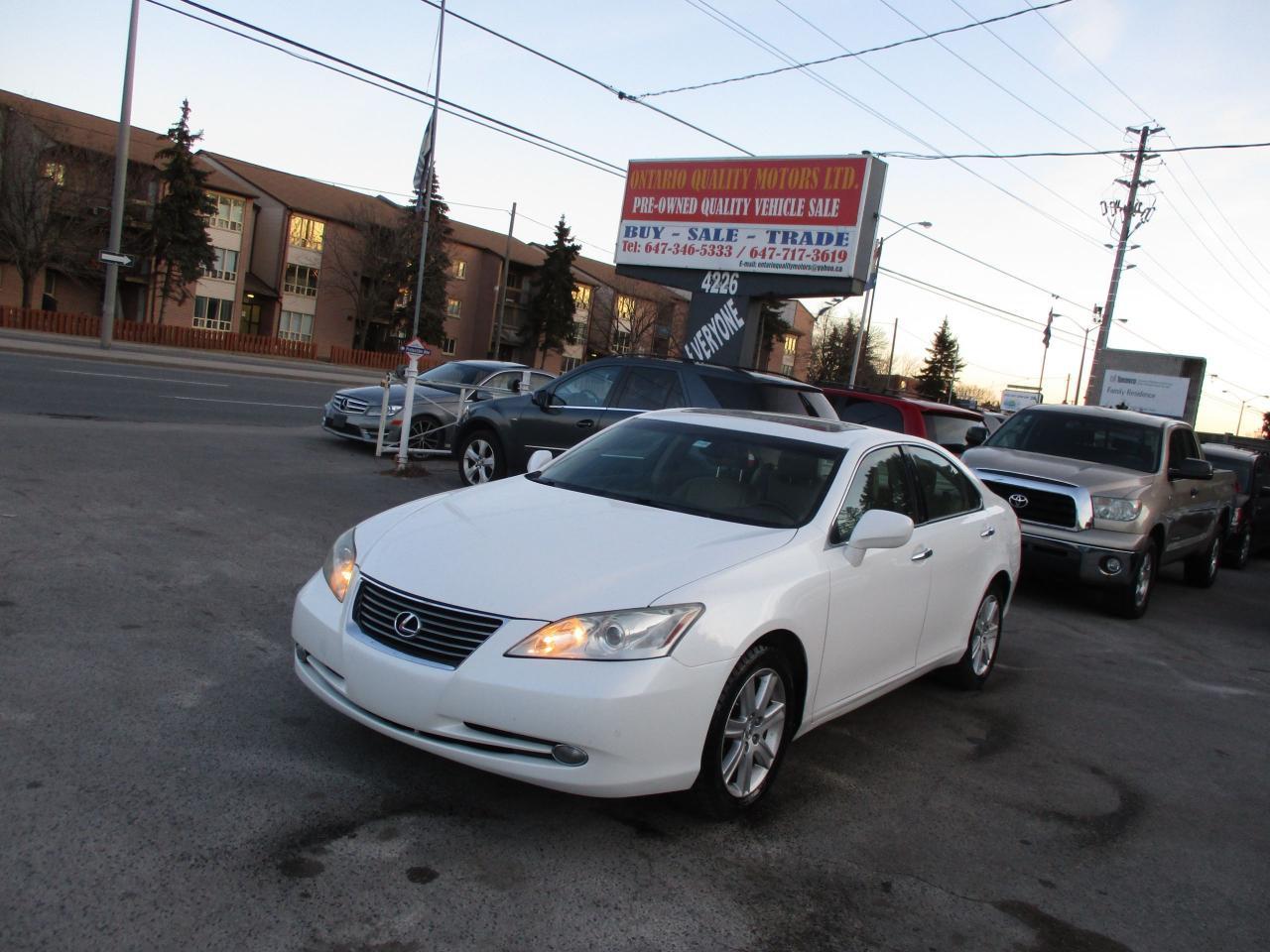 in addison lexus sedan il vehicle photo es details sale stock for