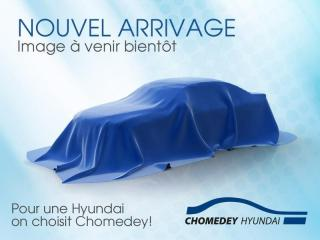 Used 2014 Hyundai Accent GL+GR ELECT+A/C for sale in Laval, QC