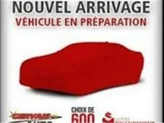 Used 2013 MINI Cooper Baker Street Toit for sale in Trois-rivieres, QC