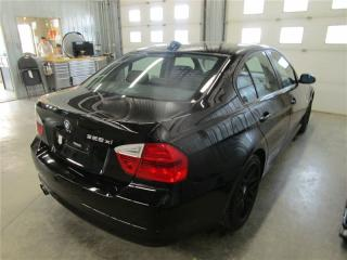 Used 2006 BMW 323i Xdrive Cert for sale in Laval, QC