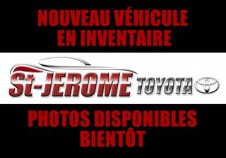 Used 2013 Toyota Corolla A/c Bluethoot for sale in Mirabel, QC