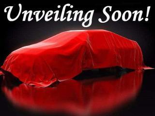 Used 2014 Honda CR-V EX for sale in Red Deer, AB