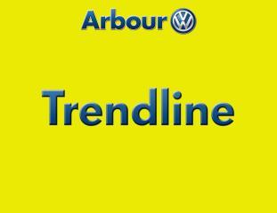 Used 2018 Volkswagen Golf Démo + Trendline for sale in Laval, QC