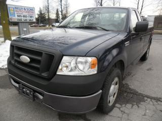 Used 2007 Ford F-150 STX***