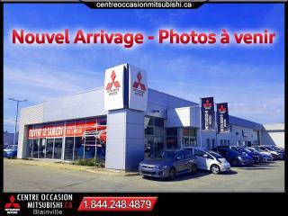 Used 2015 Mitsubishi RVR SE 4x4 2015 for sale in Blainville, QC