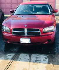 Used 2010 Dodge Charger SE for sale in Brampton, ON