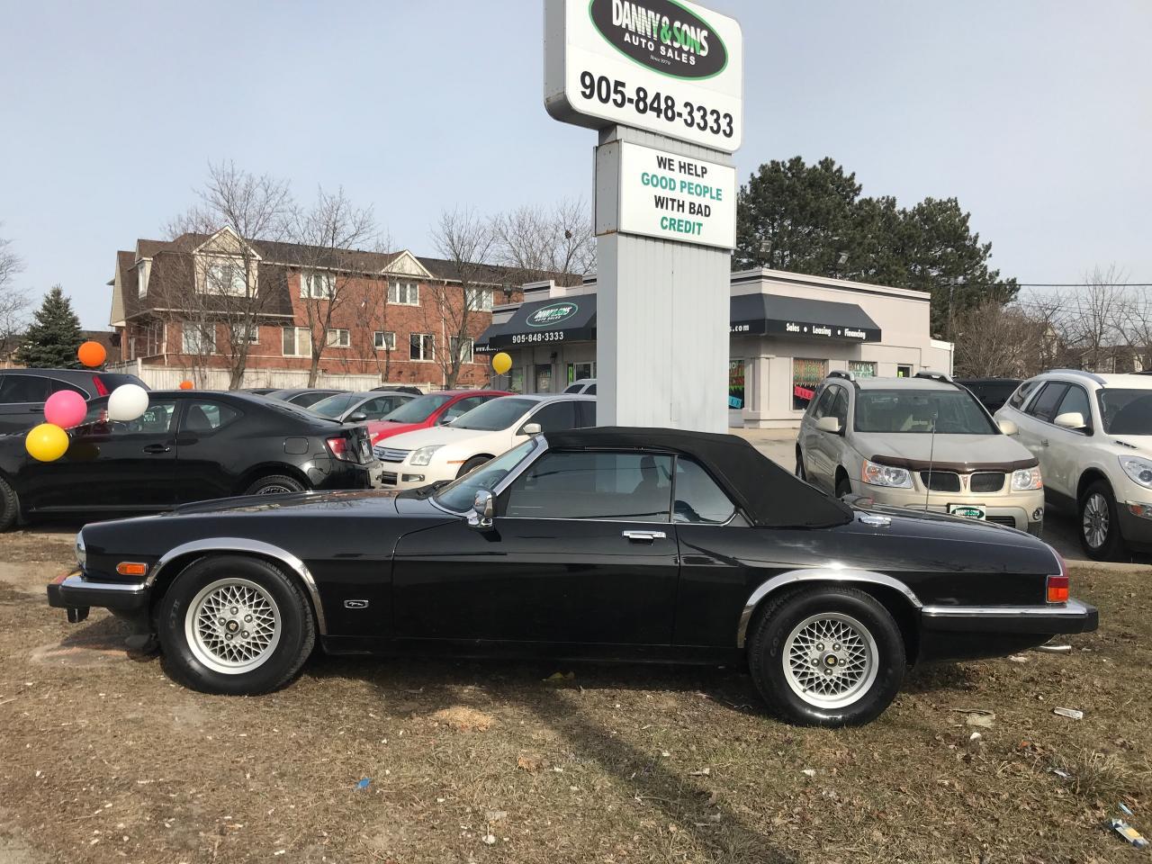 Used Cars Dundas Ontario