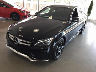 Used 2015 Mercedes-Benz GLK350 TOIT/NAVI/AMG PACK for sale in Anjou, QC
