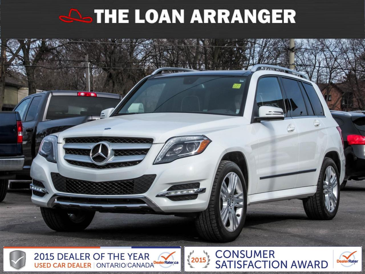 suv drive glk all certified mercedes inventory benz owned pre used wheel