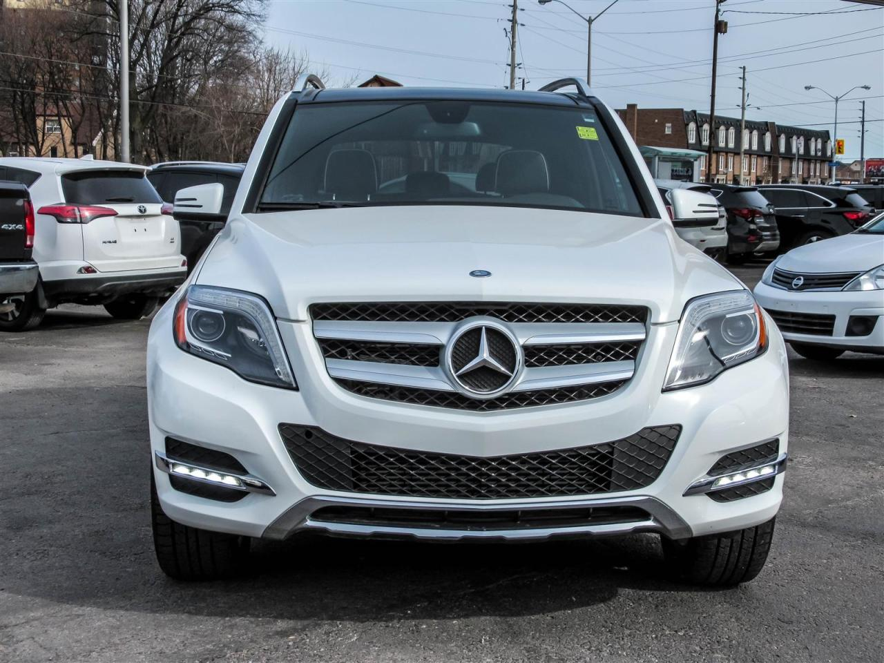 for mercedes full canada in the wallpaper glk review prices class deals get benz best