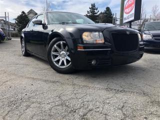 Used 2005 Chrysler 300 for sale in Surrey, BC